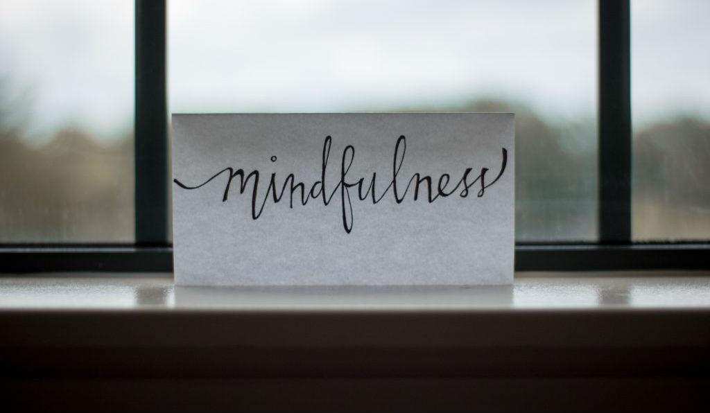mindfulness1